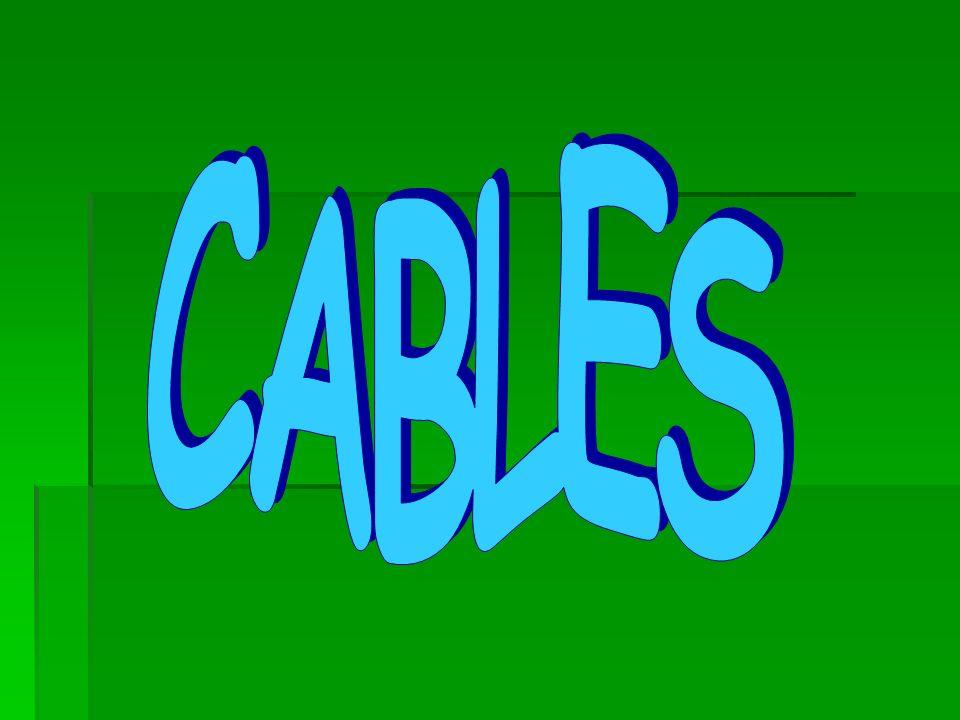 Cable SERIAL Cable IDE DB9 MACHO A HEMBRA 1.8 METROS DE LARGO MODELO ACC-DB9F6 DB9 MACHO A MACHO 1.8 METROS DE LARGO MODELO ACC-DB96 309790 PARA 3 CONECTORES 50 CENTIMETROS DE LARGO