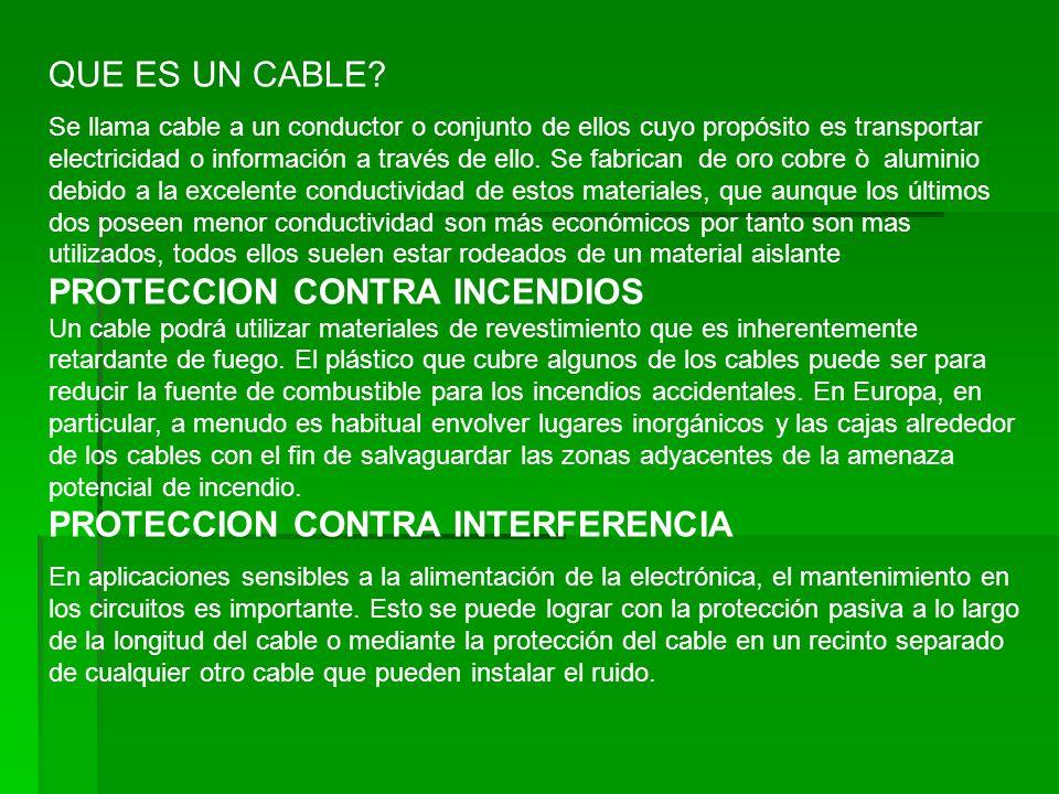 CABLE APC Cable IEEE ALIMENTACION ELECTRICA AC NEMA 5-15P 2.1 METROS.