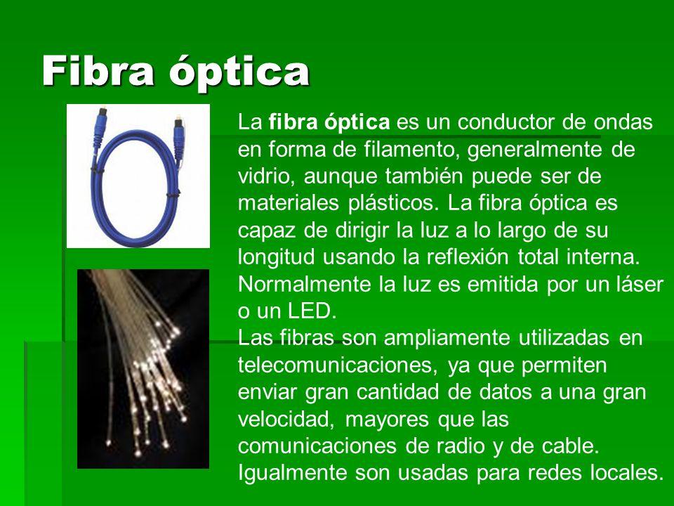 Cable de par trenzado El cable de par trenzado es una forma de conexión en la que dos conductores son entrelazados para cancelar las interferencias electromagnéticas (IEM) de fuentes externas y la diafonía de los cables adyacentes.