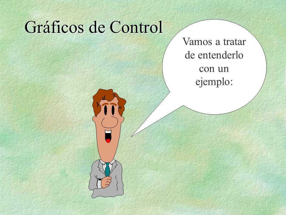 Hay una gran cantidad de variables que sería imposible o muy difícil controlar.