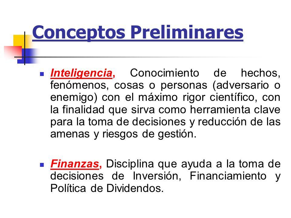 Casuísticas Capitales de la Corrupción,T estaferros de Montesinos: Luis Enrique Duthurburu C.