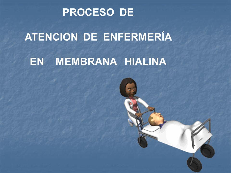 Utilizar ambú con válvula de escape.Verifique presión del ambú.