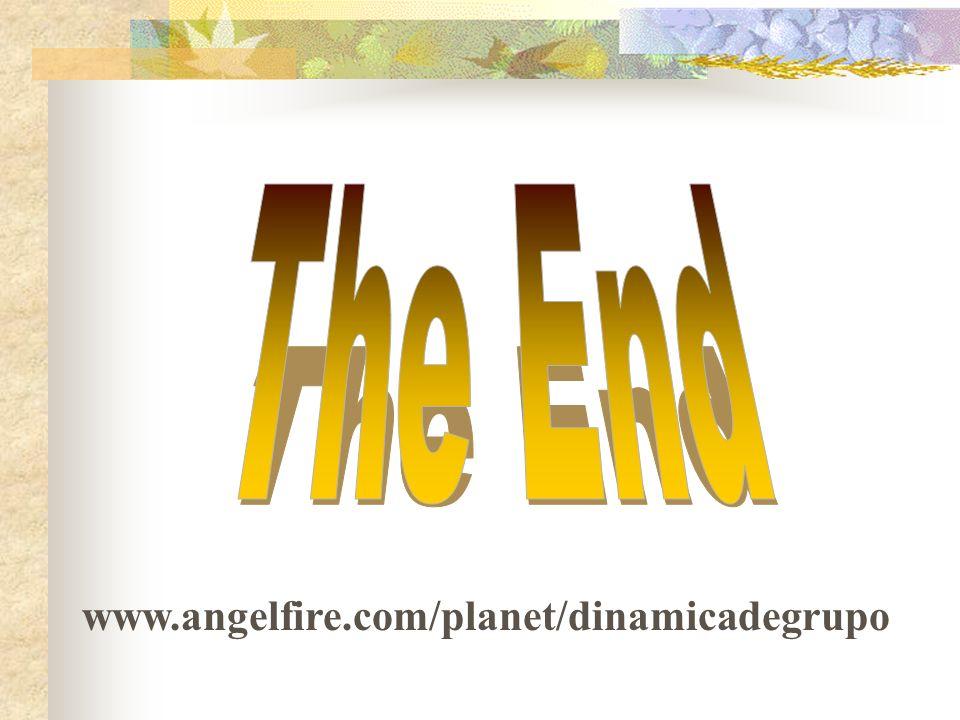 www.angelfire.com/planet/dinamicadegrupo
