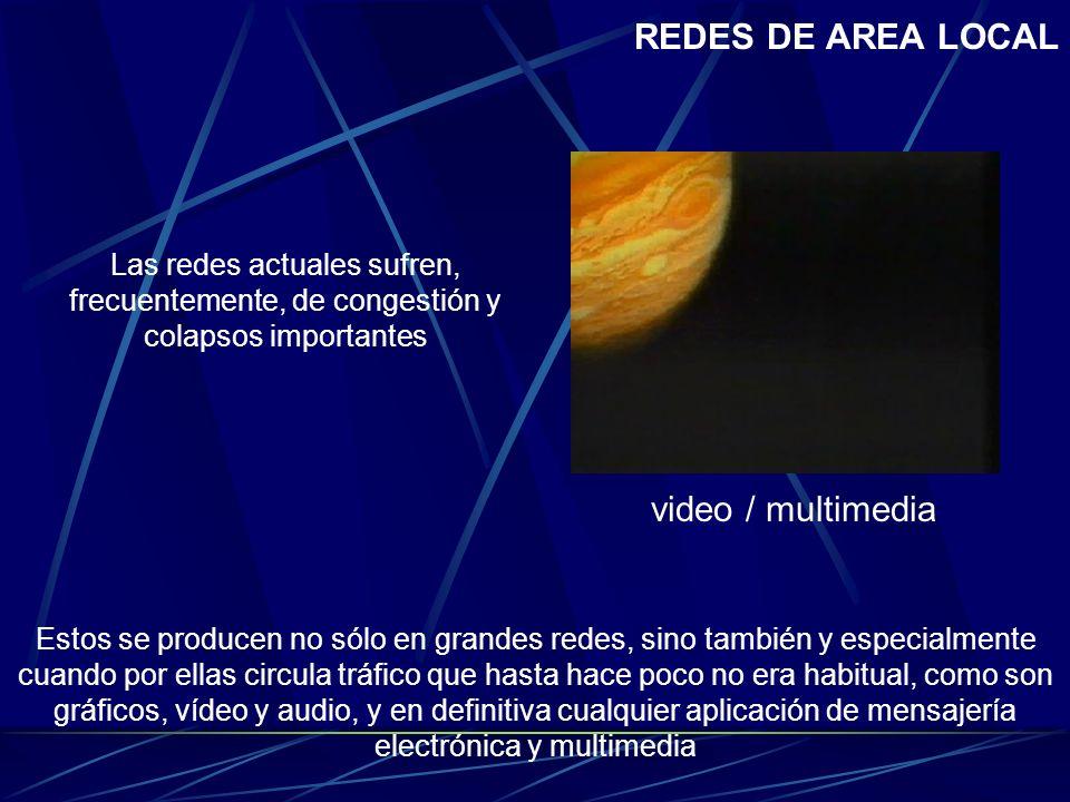 República Bolivariana de Venezuela Universidad Nacional Experimental del Táchira Decanato de Docencia Departamento de Ingeniería Electrónica VLAN Rede