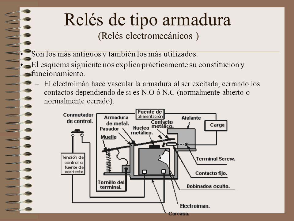 Sobrecarga (Conceptos relacionados) Uso de una resistencia de carga tan pequeña que hace que la ganancia en tensión del amplificador disminuya en una cantidad apreciable.