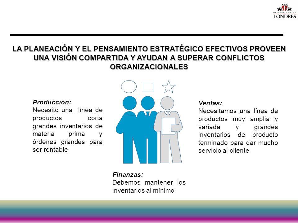 Modelo de socios comerciales Hub=concentrador de productos, es la gran empresa, de el dependen socios de negocios ( de misión).