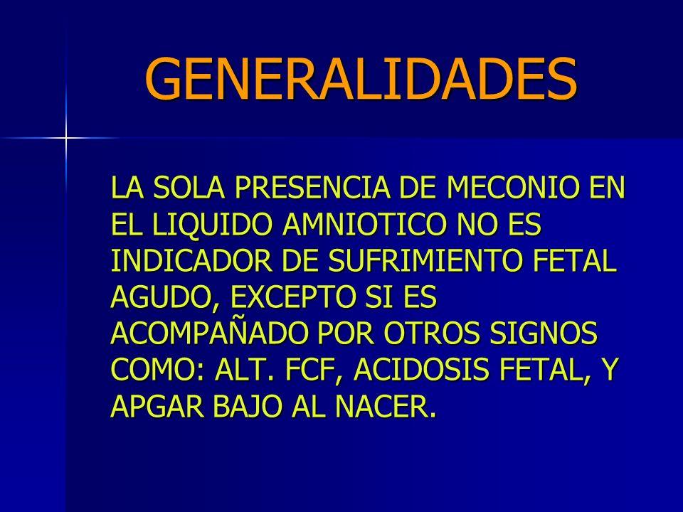 GABINETE RADIOGRAFIA DE TORAX RADIOGRAFIA DE TORAX GASES SANGUINEOS ARTERIALES GASES SANGUINEOS ARTERIALES HEMOGRAMA HEMOGRAMA GLUCOSA, CALCIO, ELECTROLITOS GLUCOSA, CALCIO, ELECTROLITOS ISOENZIMAS CARDIACAS Y CEREBRALES ISOENZIMAS CARDIACAS Y CEREBRALES PERFIL DE COAGULACION PERFIL DE COAGULACION ECOGRAFIA CEREBRAL: AFECCION NEUROLOGICA ECOGRAFIA CEREBRAL: AFECCION NEUROLOGICA ECG Y ECOCARDIOGRAFIA : AFECCION CARDIOVASCULAR ECG Y ECOCARDIOGRAFIA : AFECCION CARDIOVASCULAR