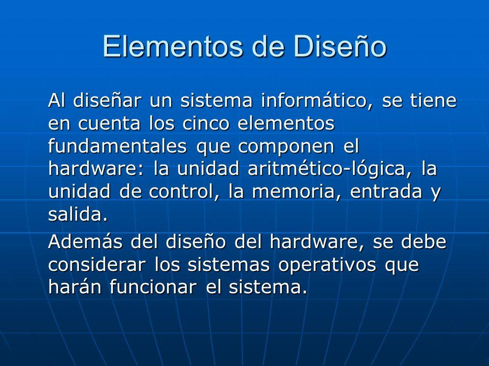 Misiones del So respecto a la E/S Ofrecer una visión lógica simplificada de dispositivos de E/S: – Para otros componentes del SO: Ej.