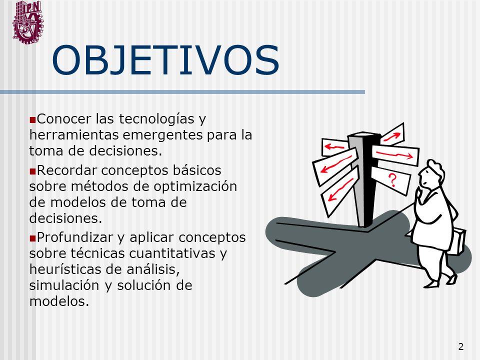 13 Características de los Sistemas de Información.