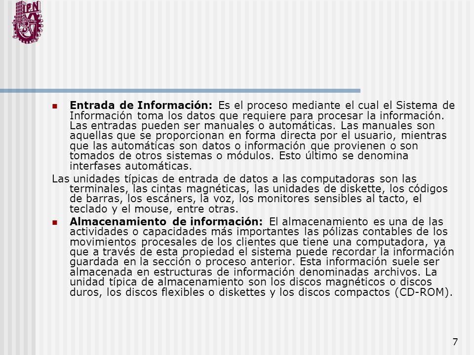 138 Sistemas de Dirección de Modelos Análogo al sistema de dirección de base de datos.