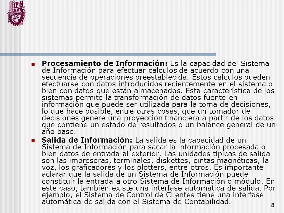 139 Ediciones de la Dirección Modelo Nivel modelo: estratégico, directivo (táctica), y de operación.