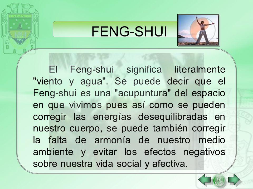 Feng Shui Color Rojo Baño:14 feng shui el feng shui significa literalmente viento y agua se