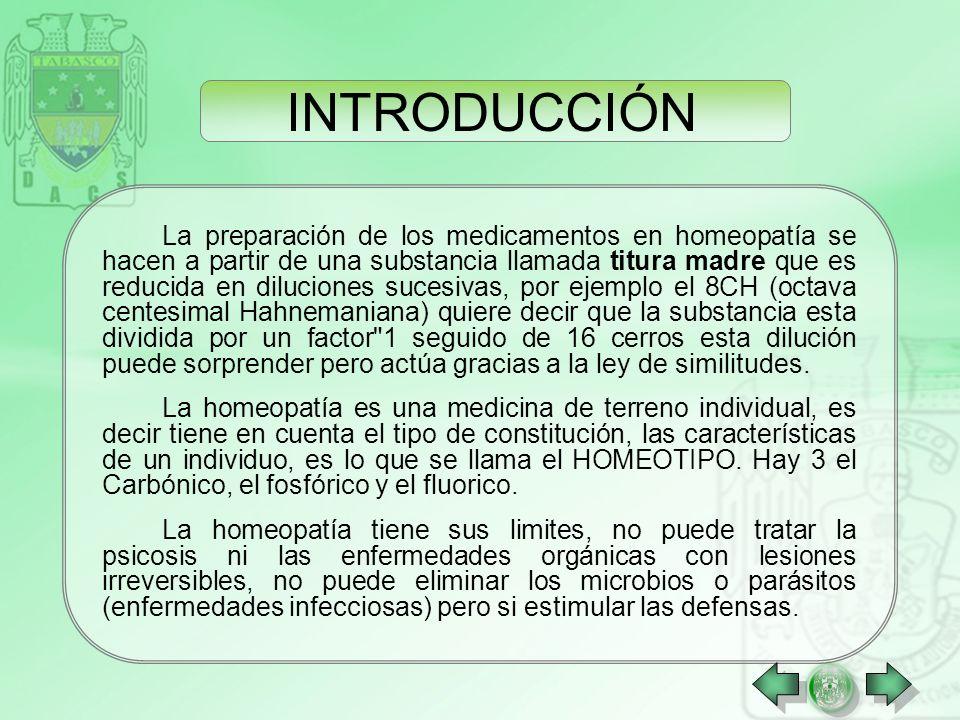 Introducción Acupuntura Aromaterapia Algoterapia Arte-terapia Musicoterapia Cromatoterapia Feng.Shui Risoterapia Hipnosis Mandalas Oligoterapia El cre