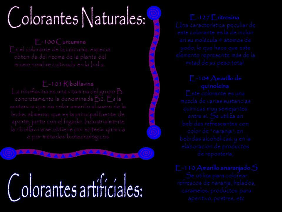 Estos colorantes forman parte de una familia de substancias orgánicas caracterizadas por la presencia de un grupo peculiar que contiene nitrógeno unido a anillos aromáticos.