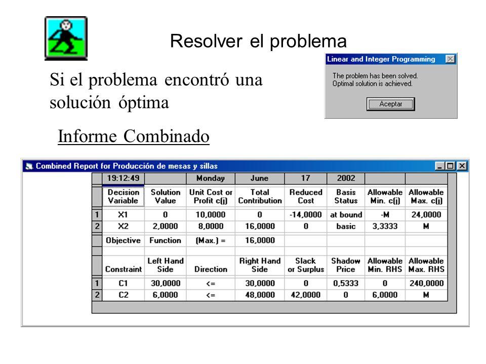 Formato de los números 4Estándar12,354.68 4Dinero$12,354.68 4Fijo12354.98 4N.Científica 1.23E +04 40,0012354.68 40,00012354.6789 Resolver el problema
