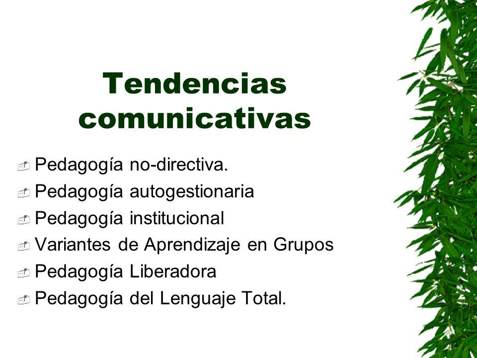 Comunicación y Educación.R.