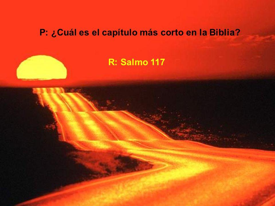 Te invito a leer esta información acerca de la centralidad de la Biblia. Si no eres religioso, aún así deberías leerla. Es maravillosa la manera en qu