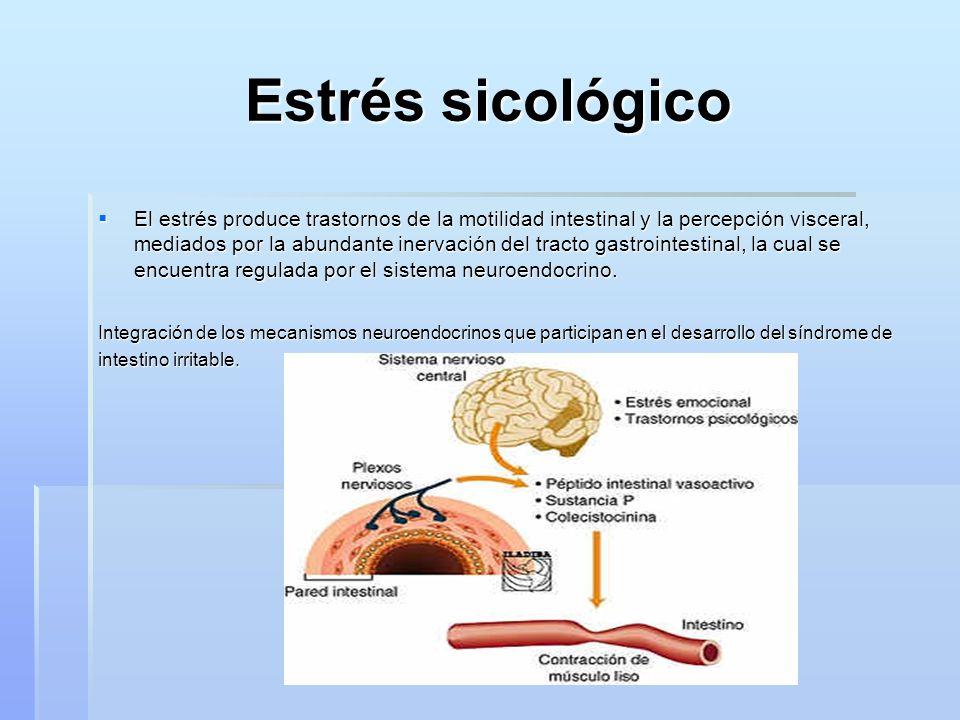 Medicamentos disponibles en Chile para SCI Trimebutino maleato; regulador de la función motora digestiva Trimebutino maleato; regulador de la función motora digestiva DOLPIC FORTE - PASTEURDOLPIC FORTE - PASTEUR TRIN - SAVALTRIN - SAVAL TRIMEBUTINO - ANDROMACO - MINTLABTRIMEBUTINO - ANDROMACO - MINTLAB Metodopramida + clorhidrato de clordiazepóxido + simeticona; antidispéptico, antiaerofágico Metodopramida + clorhidrato de clordiazepóxido + simeticona; antidispéptico, antiaerofágico GASEOFIN - ANDROMACOGASEOFIN - ANDROMACO