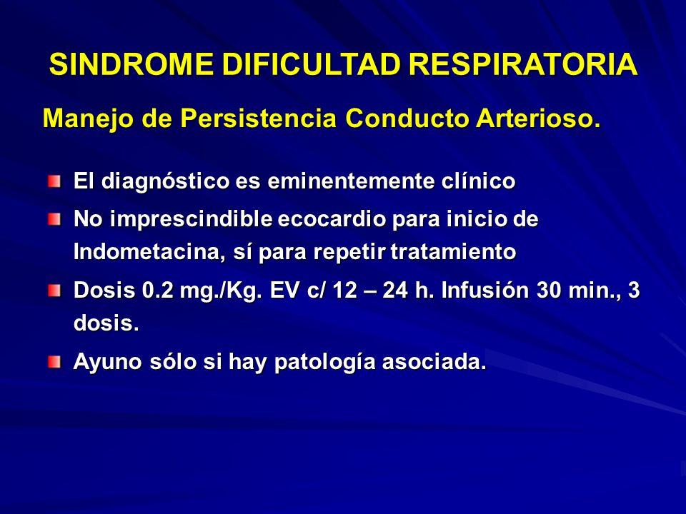 SOPORTERESPIRATORIO SOPORTE RESPIRATORIO Prácticas potencialmente mejores para disminuir Displasia Broncopulmonar. Ventilación gentil en sala de parto