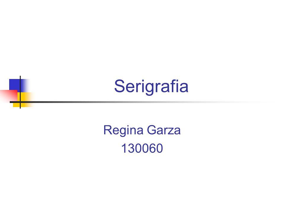 Serigrafia Regina Garza 130060