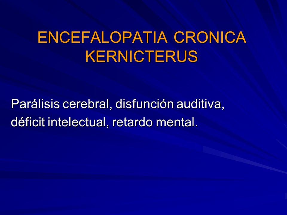 MANEJO DE ICTERICIA EN ALOJAMIENTO CONJUNTO MANEJO DE ICTERICIA EN ALOJAMIENTO CONJUNTO Evaluar la ictericia en los RN.