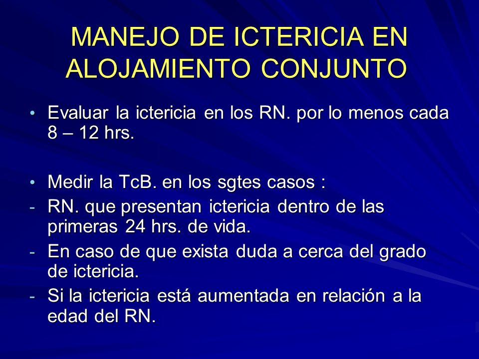 ATENCION DE ENFERMERIA DURANTE EL PROCEDIMIENTO Presentar el material estéril al médico.