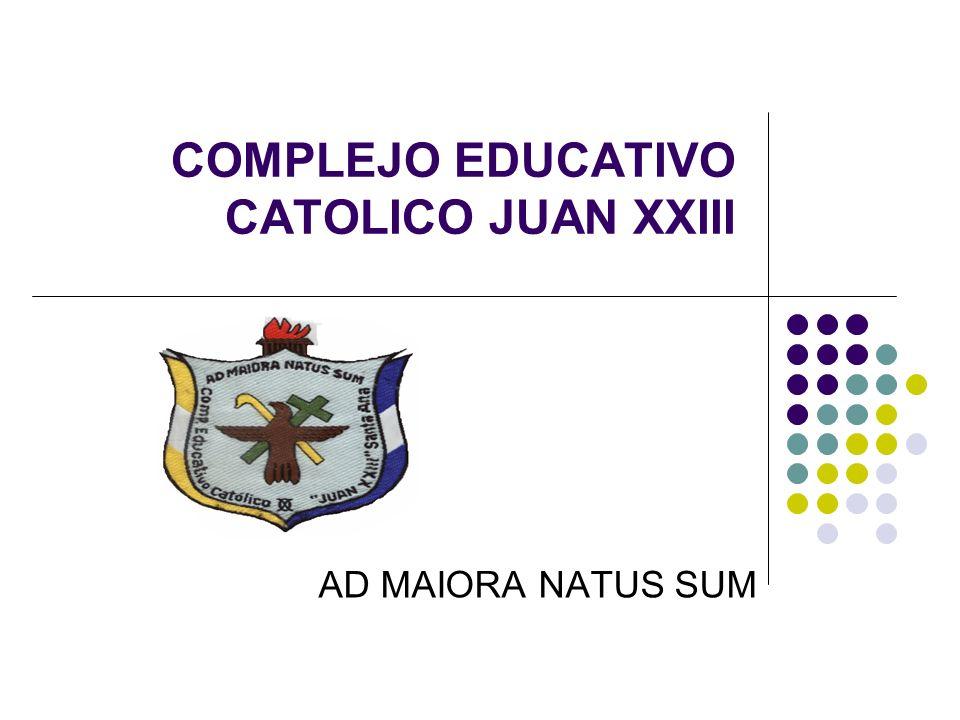 INTEGRANTES Andrea Mancia #15 Laura Marroquín #17 2° técnico A Prof. Sergio Urrutia.