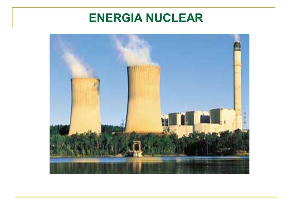 ENERGÍA HIDRÁULICA DEFINICIÒN BASICA: Es la energía de la masa de agua acumulada como energía Potencial, expresada por un caudal.
