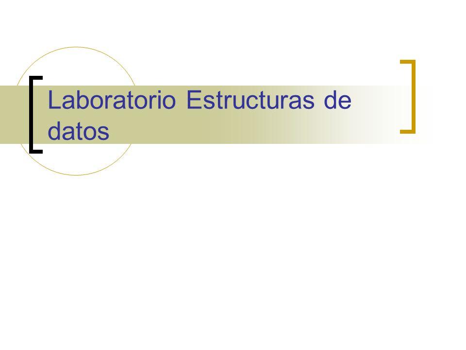 HTML.IntroducciónMartha Reyes Villa Tablas.