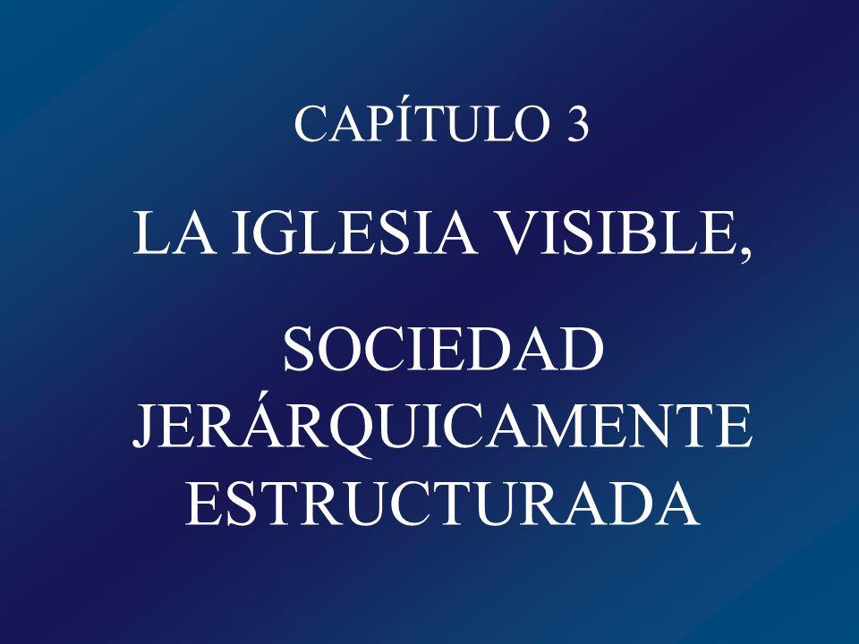 LOS FIELES CRISTIANOS CIC 204,1 · Incorporados a Cristo por el bautismo · Integrados en el Pueblo de Dios · Partícipes de la función sacerdotal y profética de Cristo · Llamados a cumplir la misión encomendada por Dios a la Iglesia
