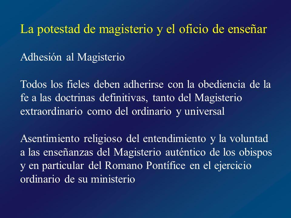 LA POTESTAD DE ORDEN Y EL OFICIO DE SANTIFICAR Las otras potestades están subordinadas a la santificación La sagrada Liturgia constituye el medio más eminente con que la iglesia cumple la función santificadora La Eucaristía, culmen y fuente de todo el culto y de toda la vida cristiana