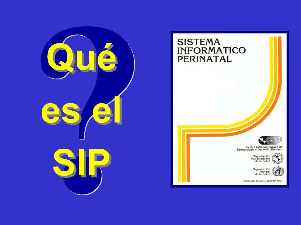 En América Latina y el Caribe Se usa en todos los países de América Latina y el Caribe y está disponible en español, portugués, inglés, francés y holandés con carné en papiamento.