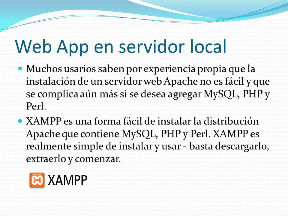 Ejemplo de hosting gratuito. http://www.000webhost.com/