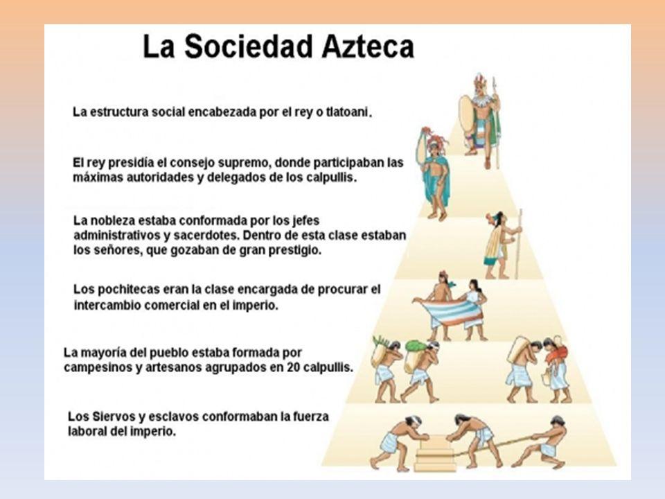educación Ideal: El hombre en su totalidad, globalmente como ser cogitans y como ser en acción.