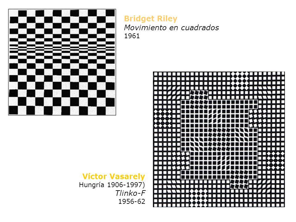 Víctor Vasarely Serigrafía (x 250) 67 x 60 cm La obra maestra pertenece al pasado; comienza la era de las cualidades plásticas perfectibles en los números progresivos.
