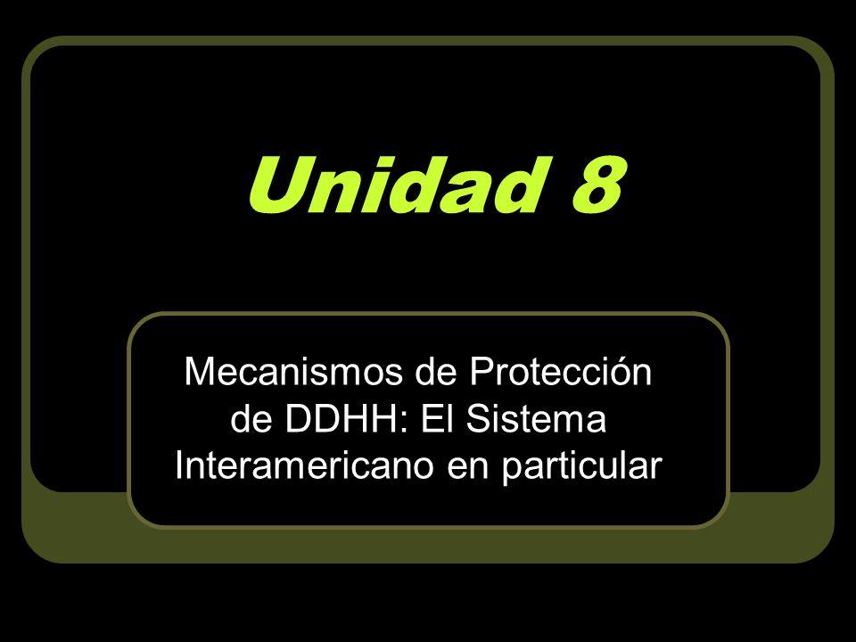 Debate Oral en Audiencia Pública ante La Corte IDH Alegatos representantes víctimas Proceso oral Sentencia de la Corte Interamericana de Derechos Humanos Testigos, peritos, etc.