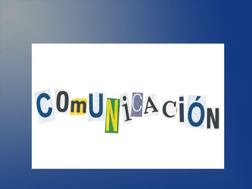 La CNV (Comunicación no violenta) se ha de experimentar en dos planos: La intención de ser tolerantes y la búsqueda de la conexión con los demás y con uno mismo.