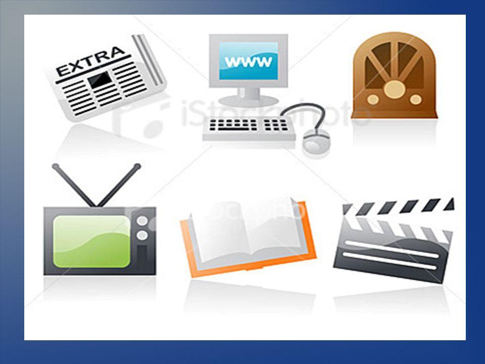 La comunicación es el proceso mediante el cual se puede transmitir información de una entidad a otra.