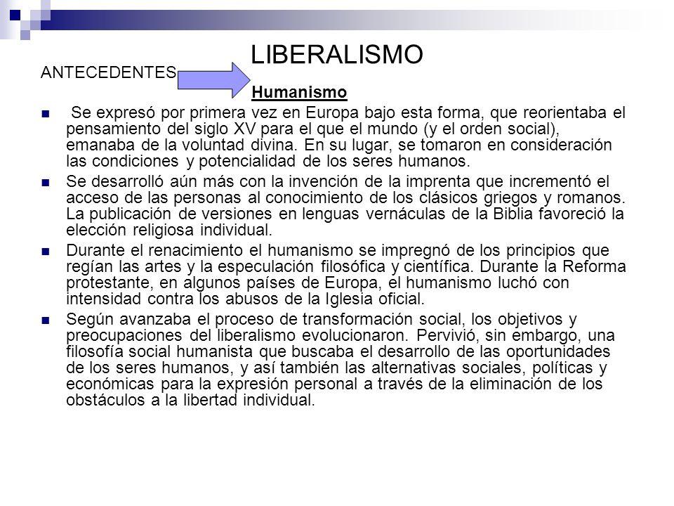 Derechos Sociales (Estado Social) Artículo 14 bis.