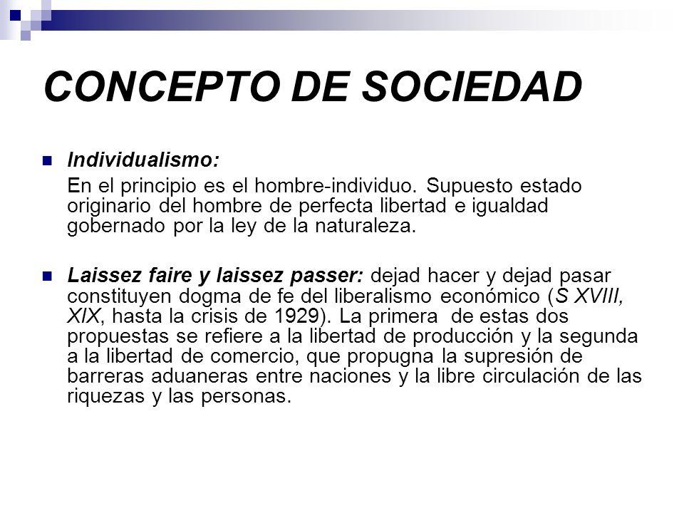 FUNCION DEL ESTADO Estado de Derecho (legal-racional).