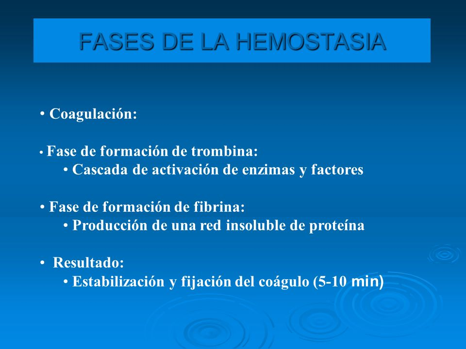 GLICOPROTEINAS DE LA MEMBRANA PLAQUETARIA 1.