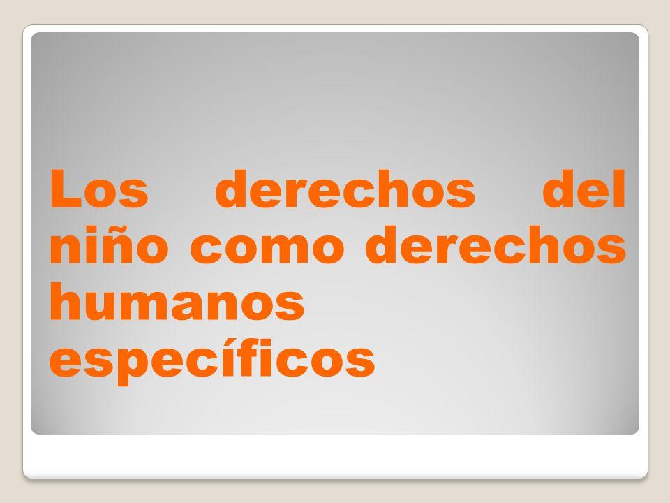 Artículo Derecho a la Vivienda Art 27 Párr.3 Hogares/Guardería s/ Apoyo Familia Art.