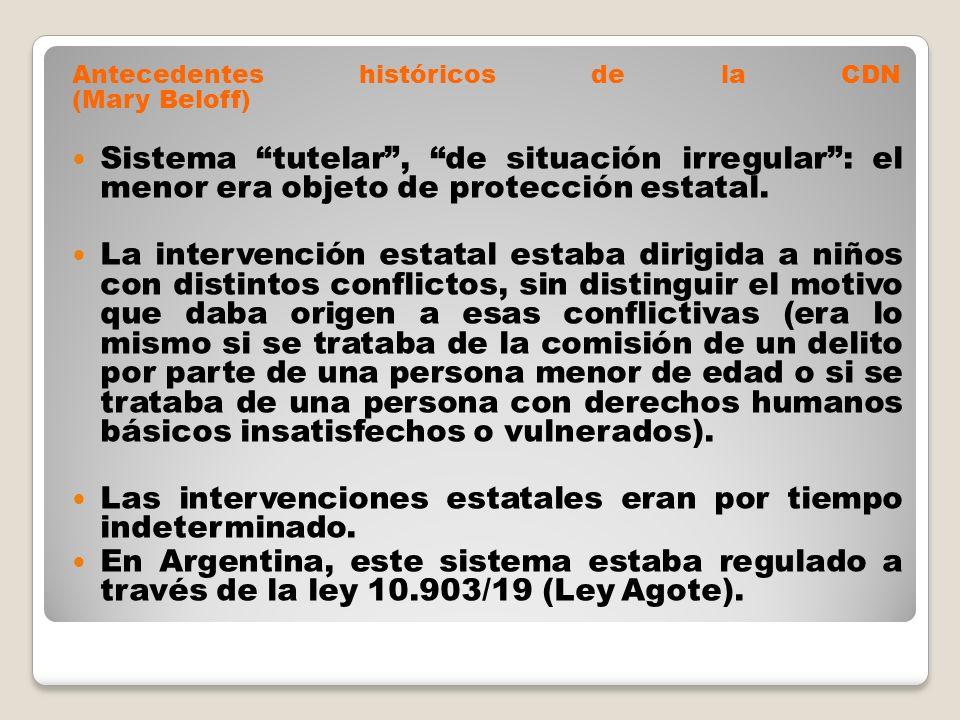 Corte Interamericana, Villagrán Morales, 1999 Derecho a la vida en condiciones dignas Proyecto de vida.
