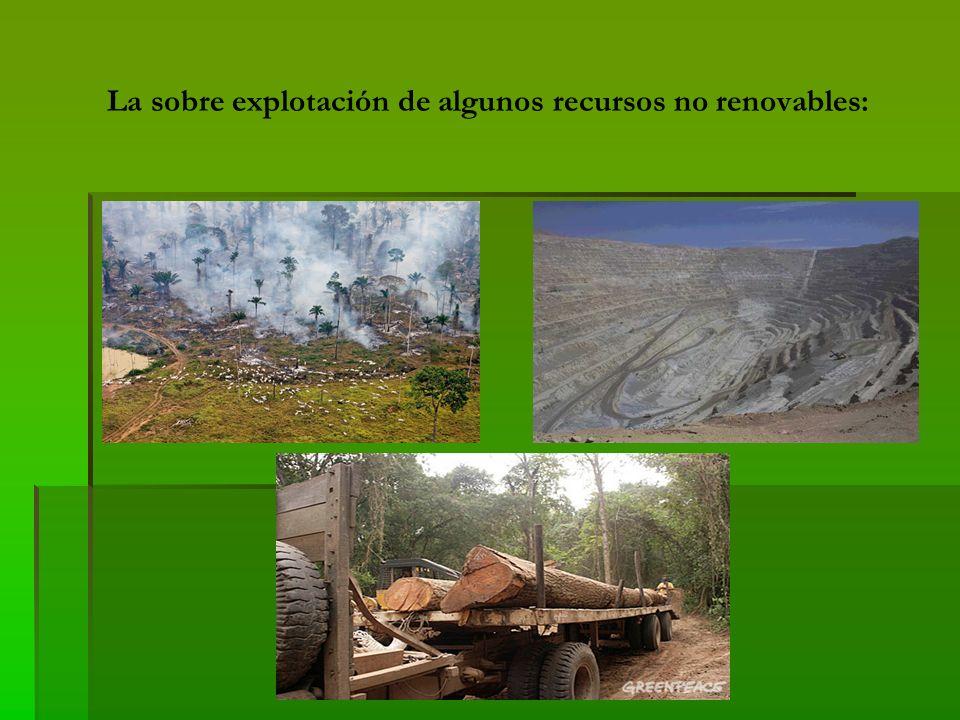 Tema: Factores de producción Factor trabajo: se identifica con los recursos humanos existentes en un territorio, (…) es el elemento central como sujeto a una actividad productiva que debe orientarse a la satisfacción de sus necesidades.