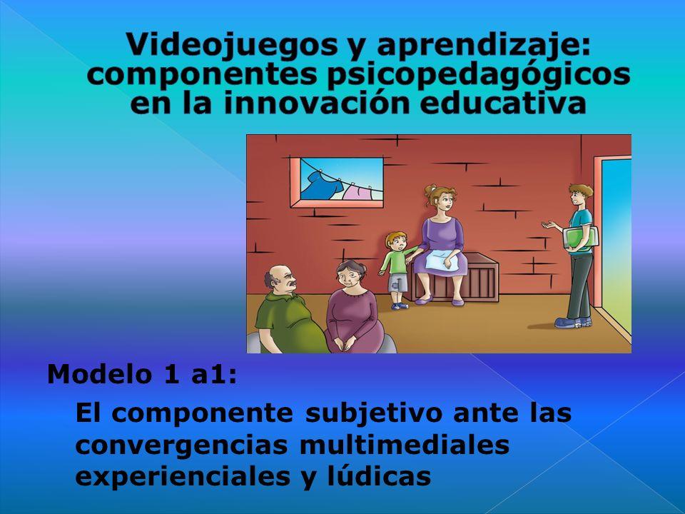 Dra. Graciela Esnaola Horacek Psicopedagoga UNTREF- Universidad de Valencia graesnaola@gmail.com