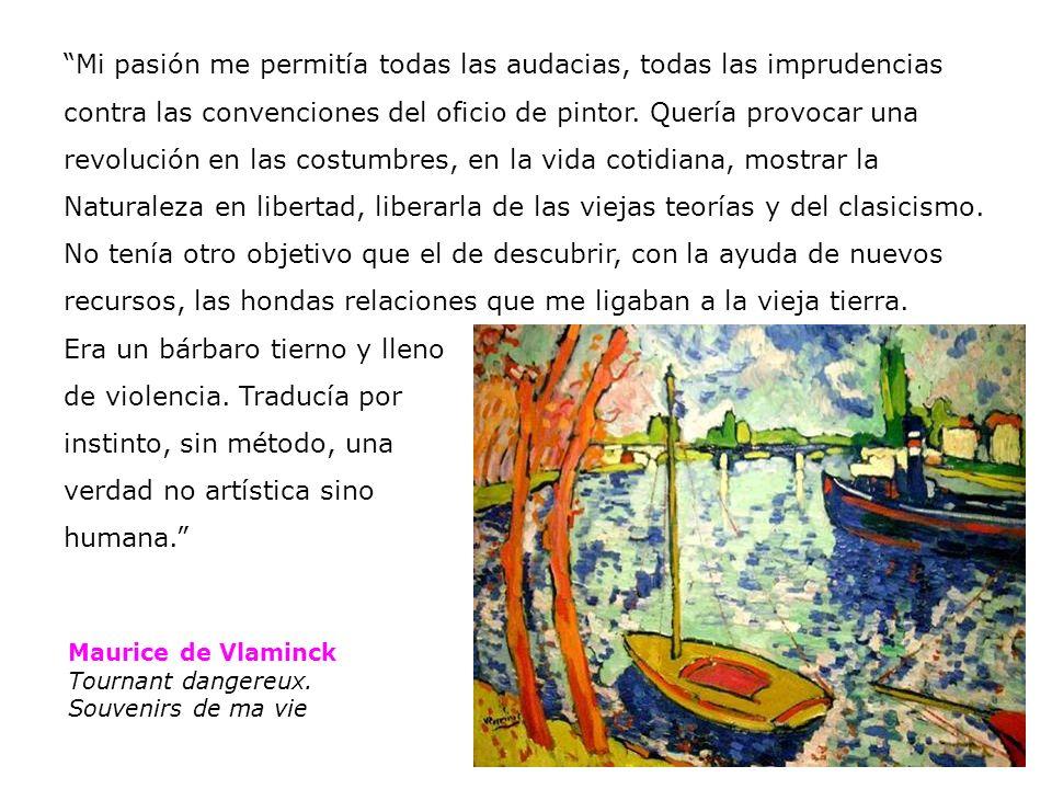Pablo Picasso Autorretrato 1907 Henri Matisse Retrato de Derain 1905