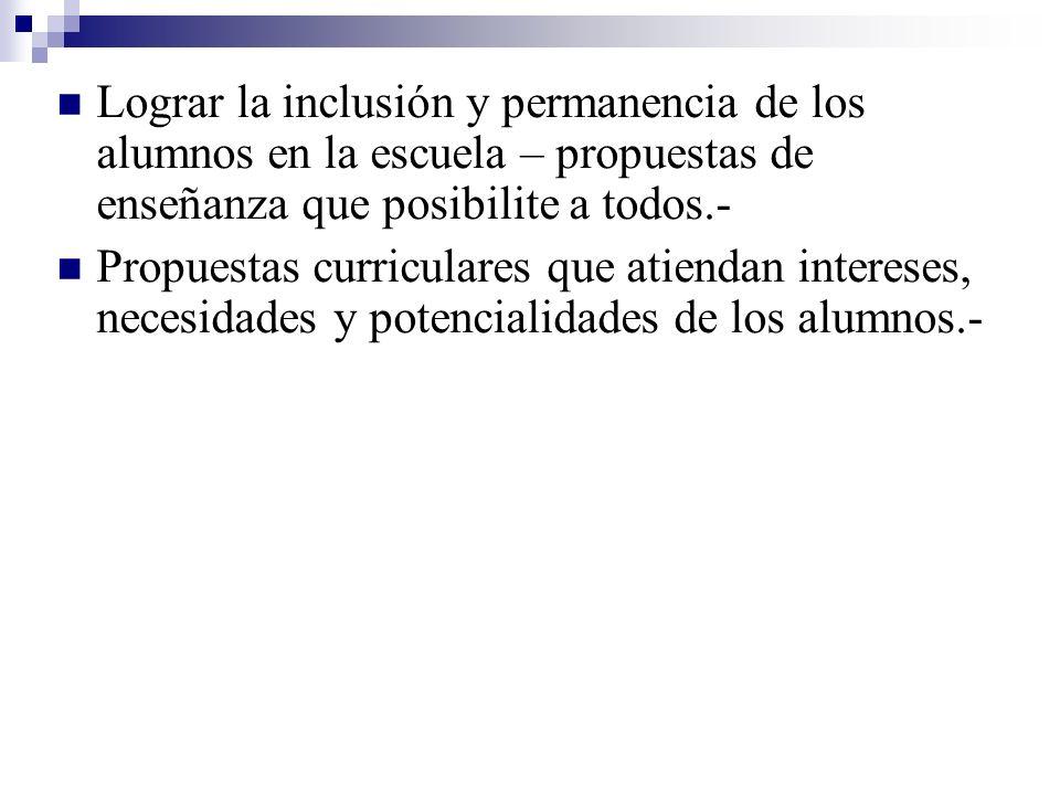 RESPONSABLES Y FUNCIONES M.E..C.CyT – Direcc.Nivel Secundario: - Cooperación ya asistencia técnica a las instituciones elaboración e implementación del Plan de Mejora.