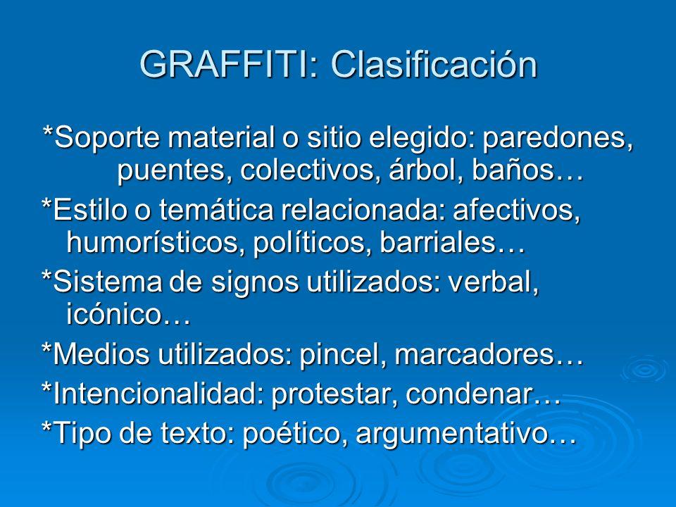 ESPACIO AUDIOVISUAL *Campo Cultural conformado por los diversos medios de comunicación audiovisual en sus interrelaciones entre sí y en sus interrelaciones entre sí y con otros medios e industrias culturales.