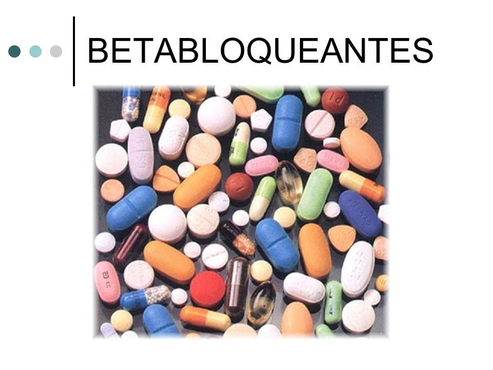 EL SISTEMA RENINA-ANGIOTENSINA- ALDOSTERONA La acción del SRA puede inhibirse a diferentes niveles por distintos tipos de fármacos: Antagonistas de la angiotensina II.