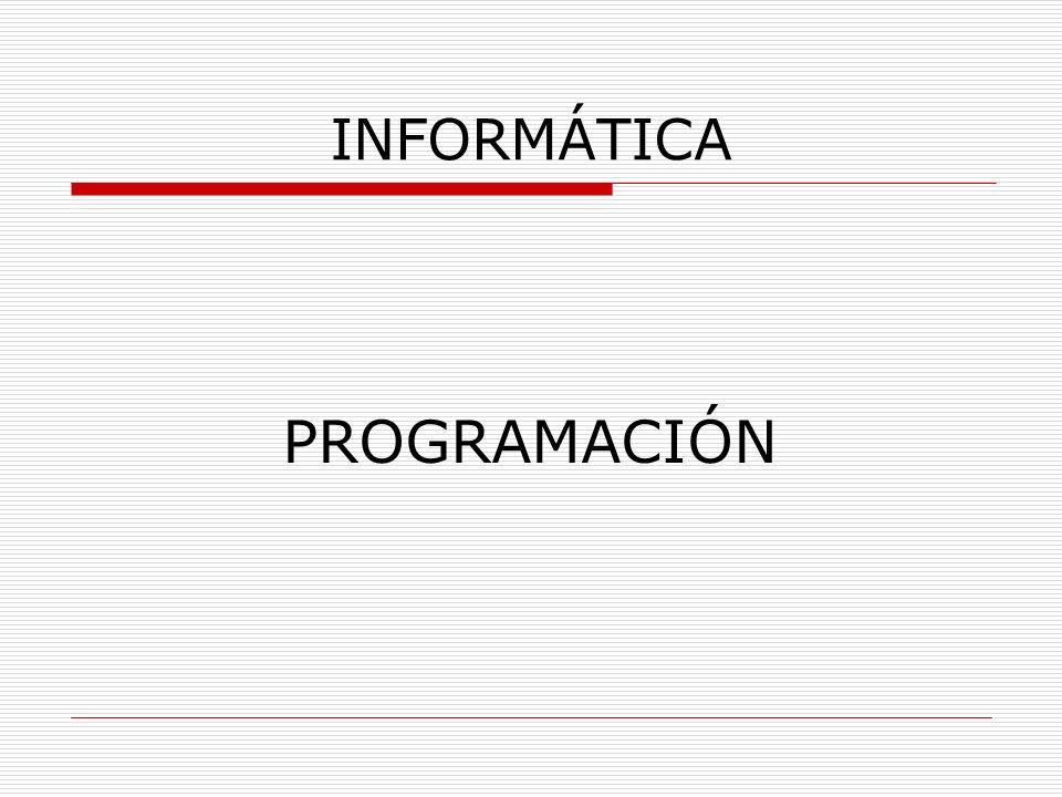 ALGORITMO: Factorial ENTRADA: N: Entero SALIDA: Fact: Entero VARIABLE: I :Entero A1: Inicializar variables Fact 1 A2: ESCRIBIR ( Ingrese el valor quiere calcular) A3: LEER (N) A4: HACER ( N ) VECES (I=1… N) Fact Fact * I FIN HACER A5: ESCRIBIR ( Fact ) A6: FIN Ejemplos 9: Diseñe un algoritmo para calcular el factorial de un número cualquiera ITERACIÓN I NFact Memoria